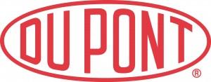 DuPont reforça sua colaboração global na Feiplastic 2015