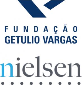 FGV – Nielsen