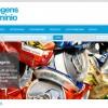 ABAL lança Portal de Embalagens