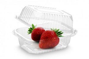 A importância da embalagem para conservar alimentos e reduzir o desperdício