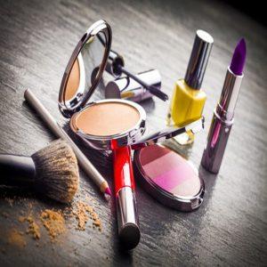 Estilo de vida brasileiro inspira a indústria de cosméticos pelo mundo,  informa Mintel 9d6faed12c