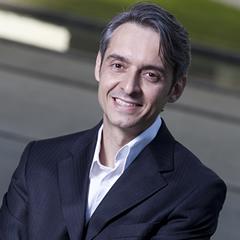Emiliano Barelli