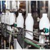 O que esperar de inovação em embalagens de produtos lácteos?