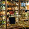 Indústria alimentícia deve se adaptar ao novo perfil de consumidores