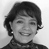 Cristina Sartoretto