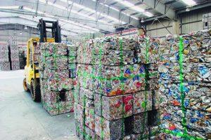 Novelis e Instituto Coca-Cola Brasil firmam parceria para desenvolvimento de cooperativas de reciclagem