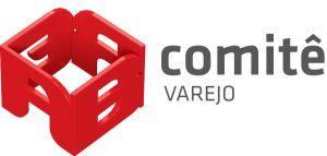 Comitê de Varejo
