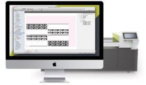Sistema Esko de automatização e padronização de produção de chapas conquista a italiana Inci-Flex.