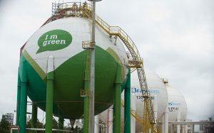 Braskem cria área de Reciclagem & Plataforma Wecycle