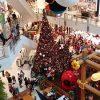 Pesquisas indicam tendências no Natal