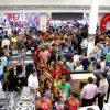 Para IBGE, vendas do varejo exibem recuperação evidente