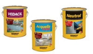 Embalagens homologadas para transporte de produtos perigosos