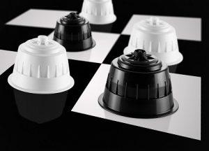 Linha de produtos de PBT da BASF proporciona barreira de oxigênio para embalagens e cápsulas de café