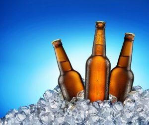 Henkel oferece tecnologia adesiva avançada para garrafas retornáveis