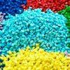 Produção de plásticos cresce 2,5% em 2017 e supera expectativas