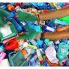 Coalizão de Embalagens encerra primeira fase do Acordo Setorial com redução de 21% no volume de embalagens destinadas aos aterros