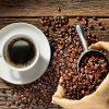 Como serão as embalagens de café no Brasil do futuro