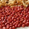 Amendoim brasileiro ganha destaque no exterior