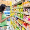 Estratégia: informações da embalagem podem aumentar as vendas?