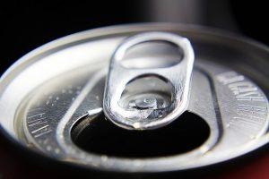 Novelis expande rede de coleta de alumínio para reciclagem