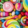 Empresas de balas e doces têm novas versões para crescer
