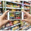 Startup utiliza realidade aumentada para oferecer prêmios e descontos