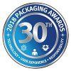 Procter & Gamble é a grande vencedora da 30ª edição do Prêmio para Inovação em Embalagens de 2018 da Dow
