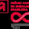 Prêmio ABRE da Embalagem Brasileira apresenta os vencedores da 18º edição em cerimônia especial