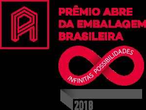 4adc14a55e7f8 O Prêmio ABRE da Embalagem Brasileira 2018 – promovido pela ABRE –  Associação Brasileira de Embalagem revela os vencedores deste ano em  Cerimônia Especial ...