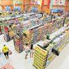 Consumidor brasileiro faz escolhas complexas, diz Kantar