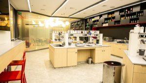 Coca-Cola inaugura Centro de Inovação no Brasil