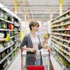 Guia orienta sobre prazos de validade de alimentos