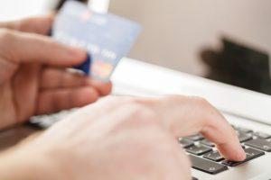 Um dos passos mais importantes na jornada do consumidor