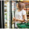 Solução conecta diretamente pequeno varejo a grandes fornecedores