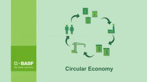 BASF fabrica produtos a partir de reciclagem química de plásticos