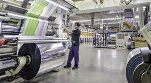 Camargo Cia de Embalagens investe em tecnologia e processos e prevê crescimento de 18% em 2019