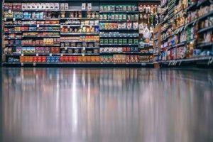 Para vender mais, empresas devem dedicar atenção à embalagem