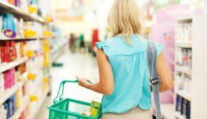 Mintel: supermercado é o canal onde os brasileiros mais compram cosméticos