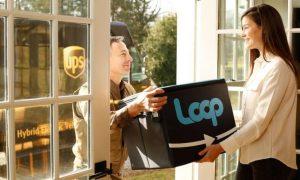 Em Davos, gigantes do consumo lançam programa de embalagens retornáveis