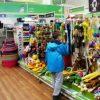 Brasil se torna o segundo maior mercado pet do mundo