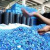 Indústria do plástico cresce 0,8% em 2018