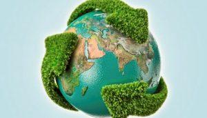 Dow e Boomera desenvolverão nova resina plástica feita com material reciclado