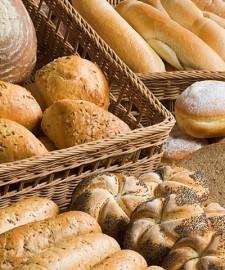 Mercado de massas alimentícias projeta crescimento para 2019