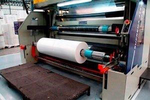 PICPlast divulga nova pesquisa sobre o perfil do transformador de plástico