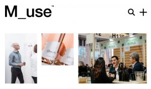 Avery Dennison lança plataforma global M_USE para designers