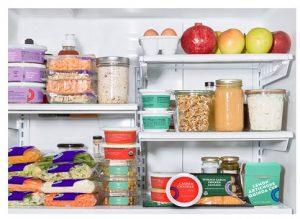 Dez tendências para o varejo alimentar até 2025