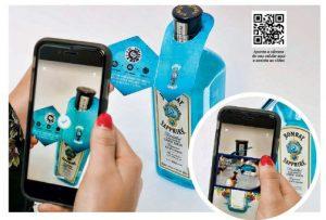 Tecnologia transforma experiência de compra