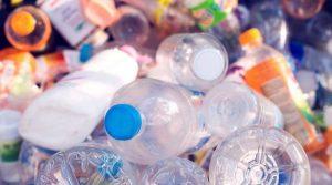 Reciclagem em circuito fechado reutiliza plástico vezes sem fim