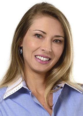Adriana Calvi