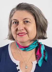 Margarida Romano